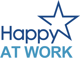 HappyAtWork.png